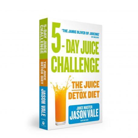 5-Day Juice Challenge 2400×2400
