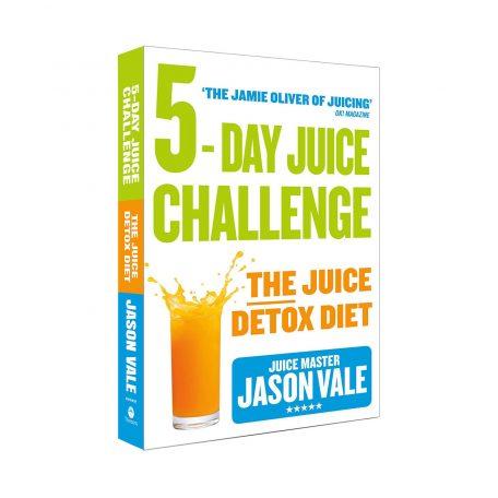 5-Day-Juice-Challenge-JMD