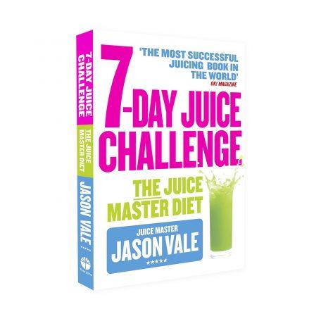 7-Day-Juice-Challenge-JMD