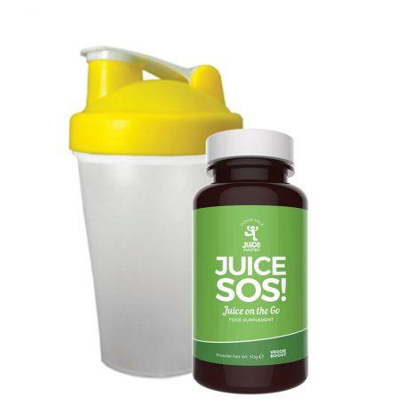 Super-Juice-It-Pack-Image