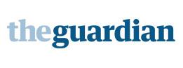Guardian_1