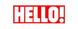 Hello_1
