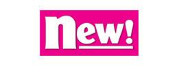 New_Mag_1