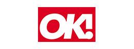 OK!_1
