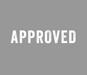 JM_Approved_1