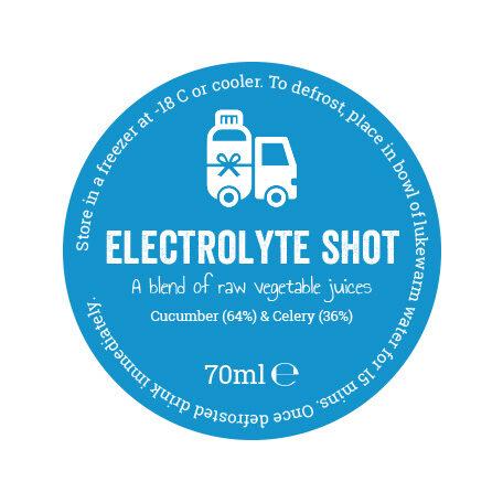 Electrolyte-Shot-Label-JMD