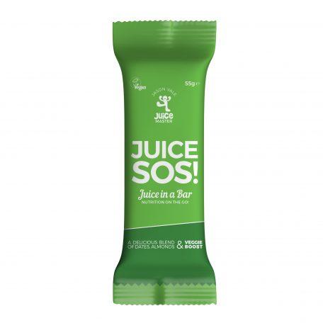 Juice SOS Veggie 2400×2400